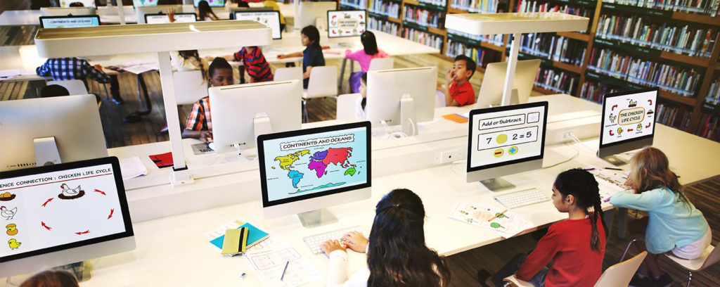 3 Things Teachers and Leaders Do to Personalize Learning