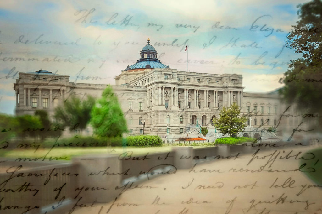 5 Strategies for Using Primary Source Documents in Social Studies Classrooms
