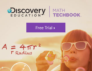 Math Techbook Free Trial