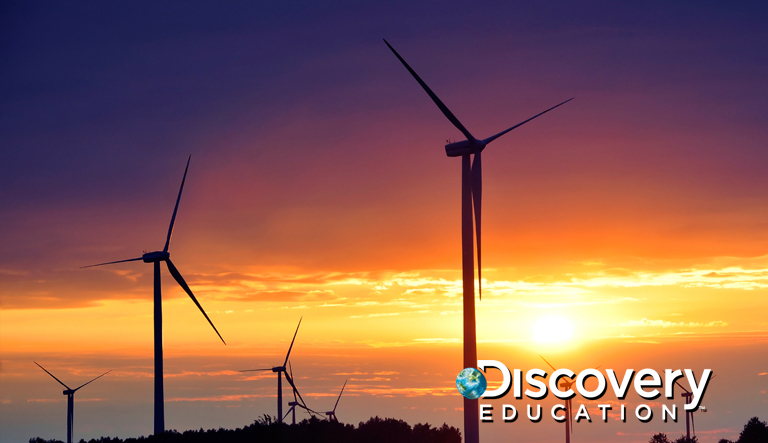 Illinois' School District U-46 Expands Collaboration with Discovery Education to Maximize Investment in Educational Technology