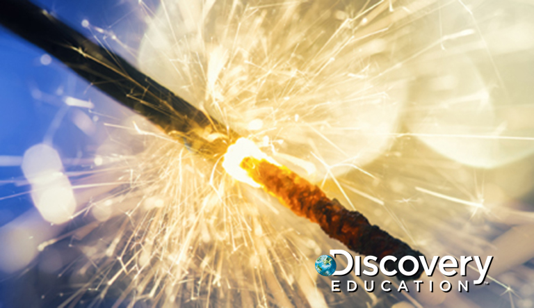 Mississippi's Columbia School District Selects Discovery Education to Support Innovative Before- and After-School Programs for All Students