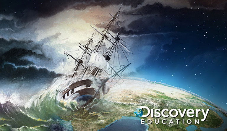 The Chilean Ministry of Education Launches New Partnership with Discovery Education Supporting Presidential EdTech Initiative