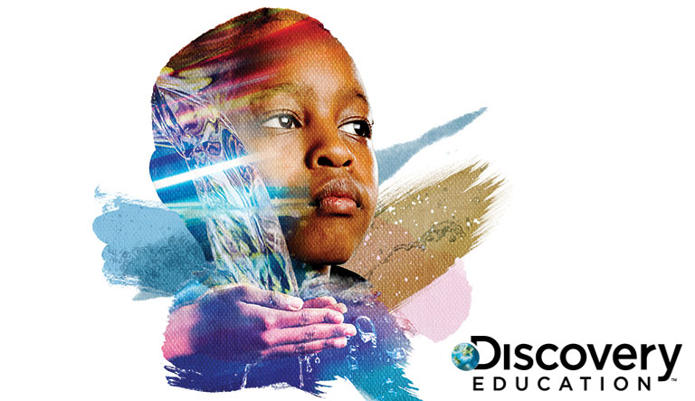 Discovery Education STEM Connect Named SIIA Education Technology CODiE Award Finalist for Best Cross-Curricular Solution